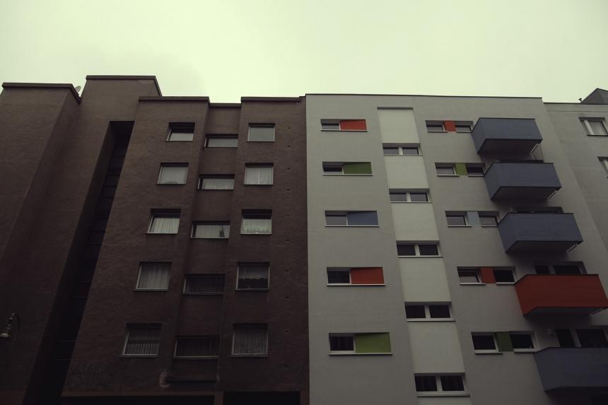 berlin_erezavissar_08