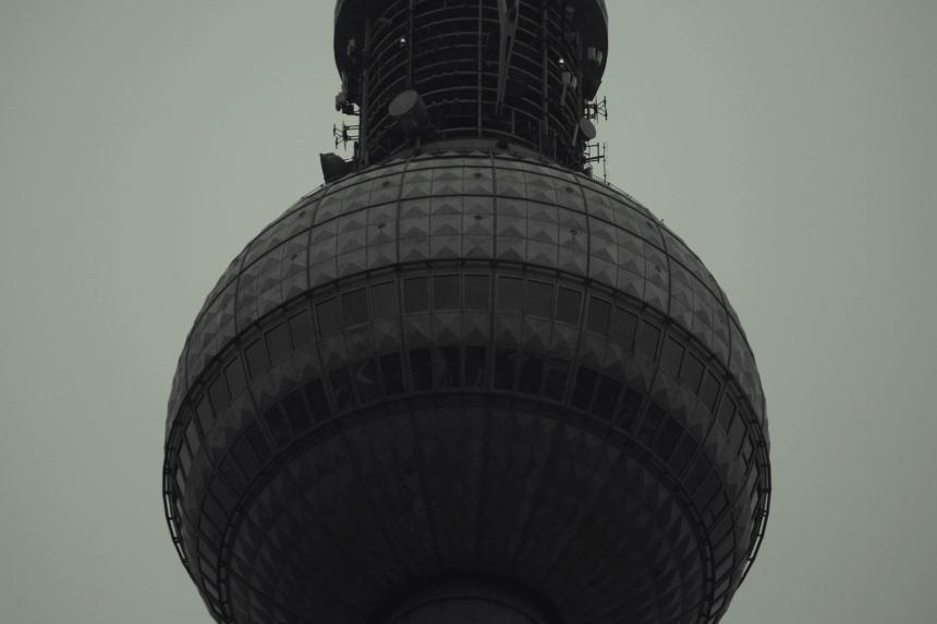 berlin_erezavissar_10