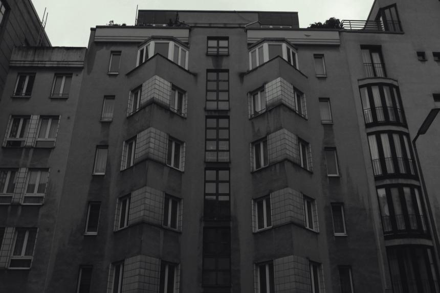 berlin_erezavissar_14