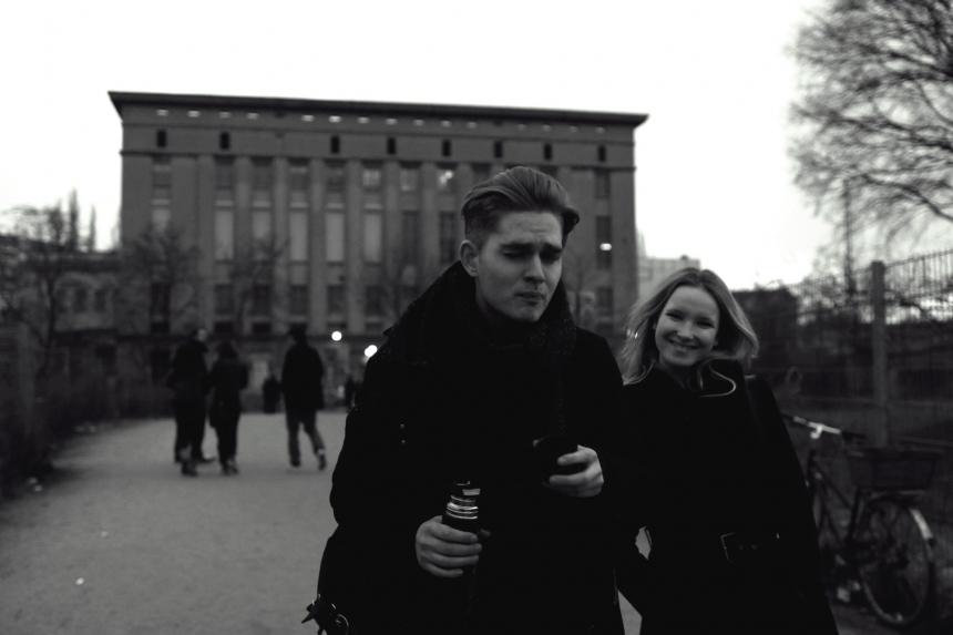 berlin_erezavissar_24