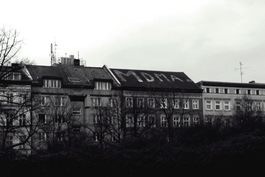 berlin_erezavissar_26