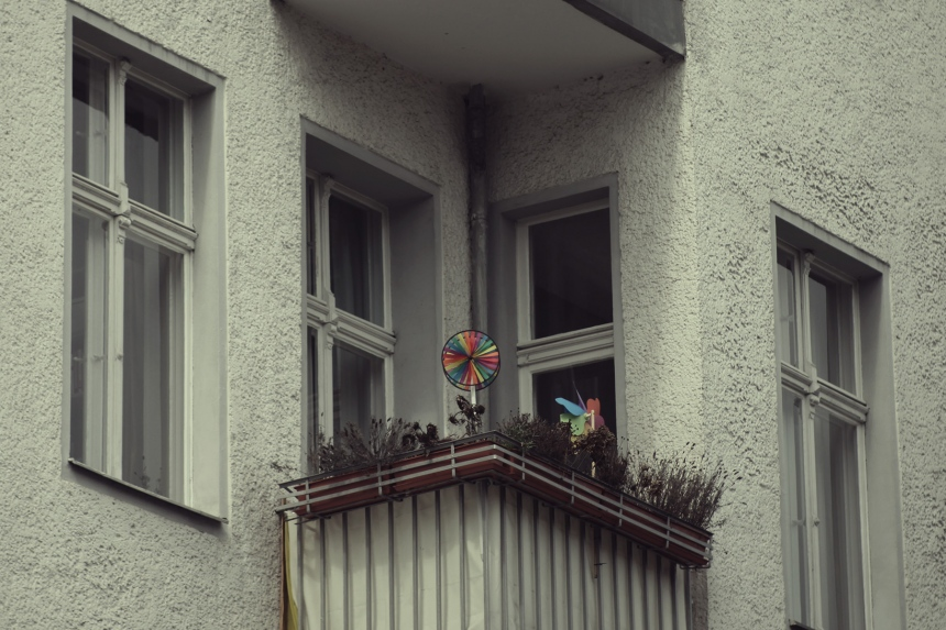 berlin_erezavissar_88