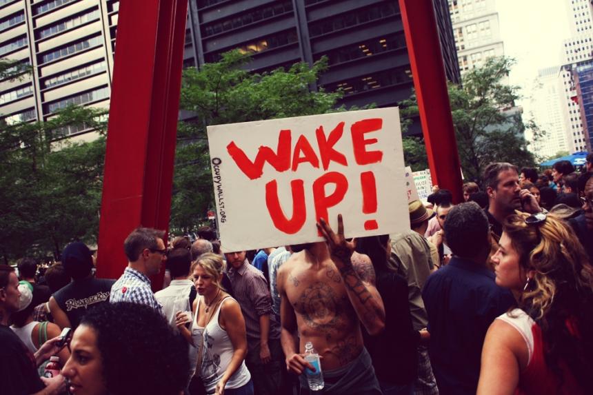 occupywallst_erezavissar005