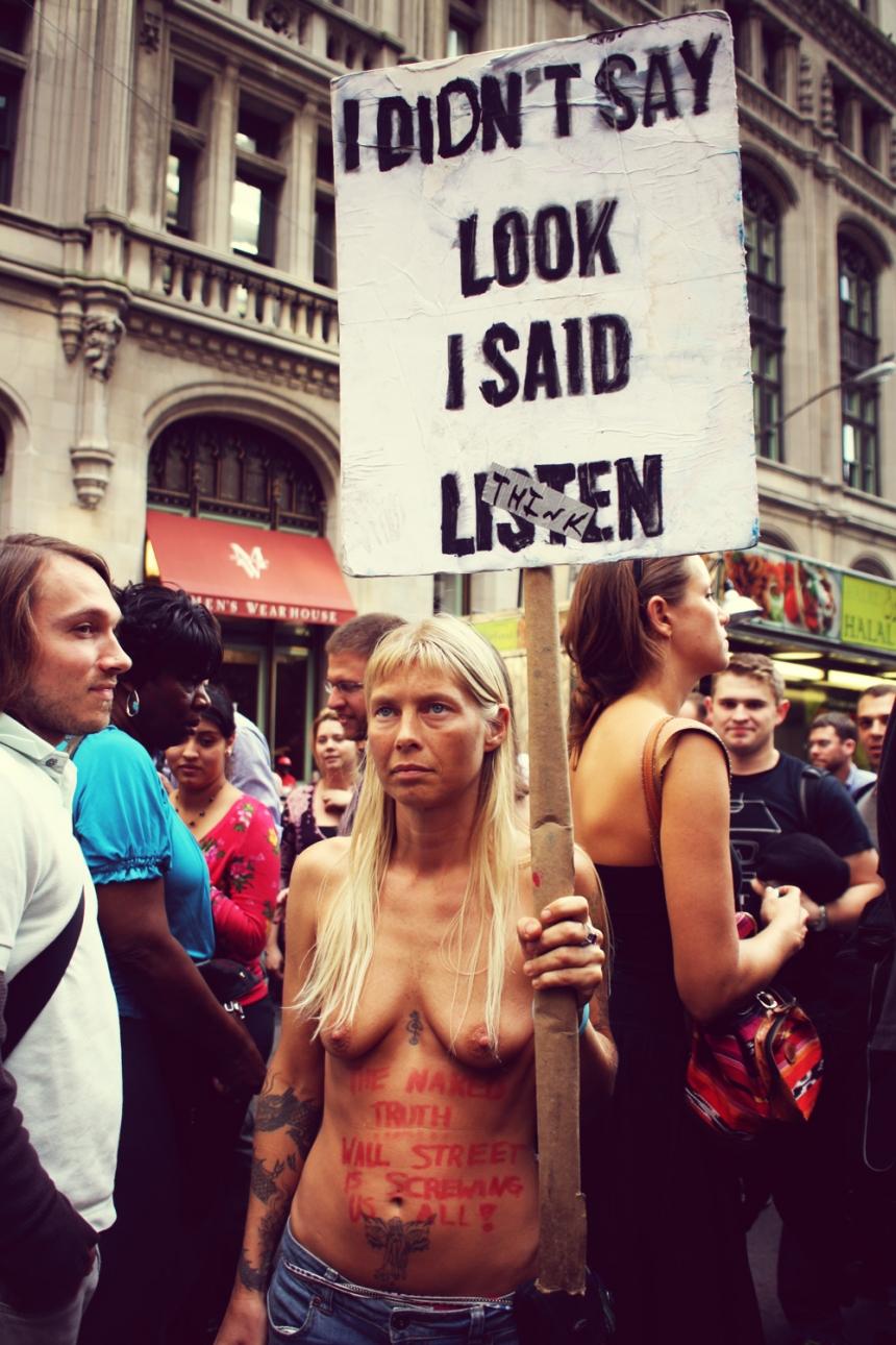 occupywallst_erezavissar006