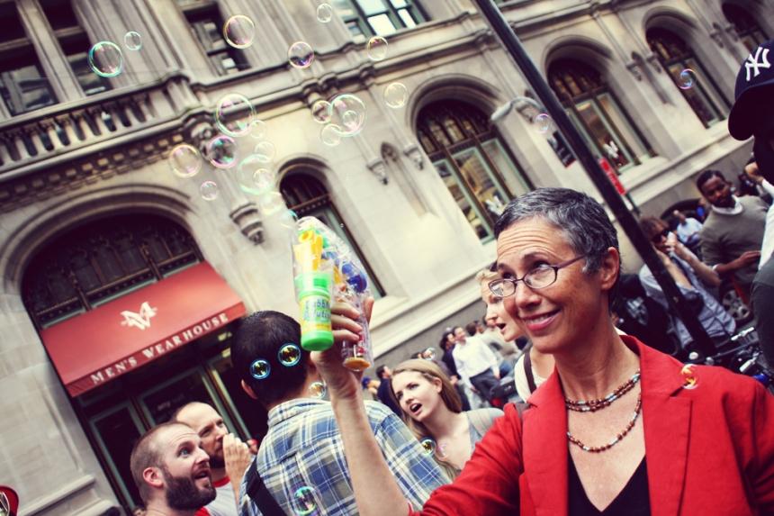 occupywallst_erezavissar007