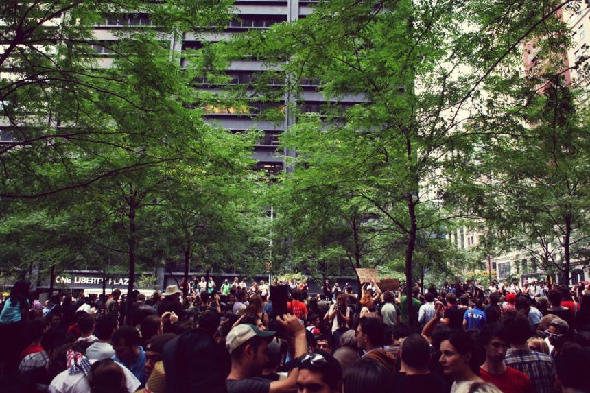 occupywallst_erezavissar008