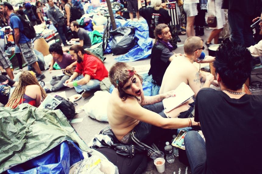occupywallst_erezavissar009