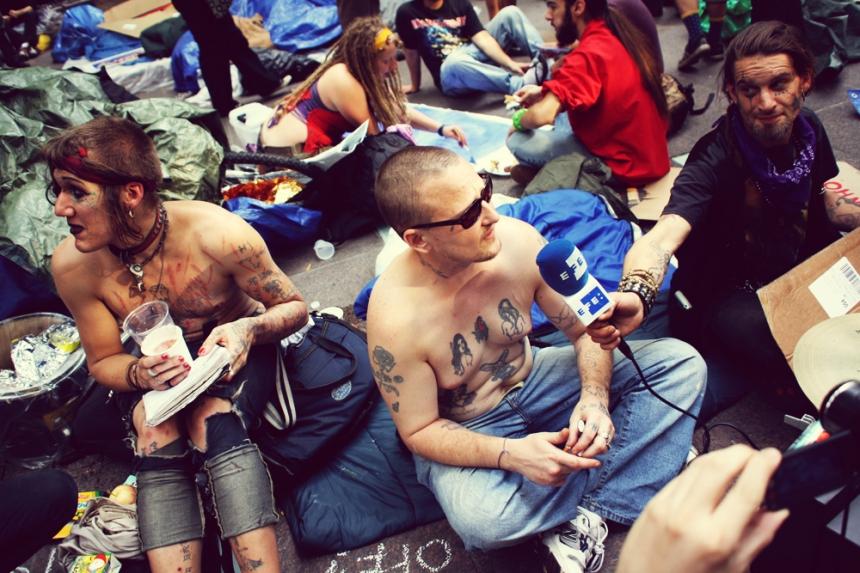 occupywallst_erezavissar010