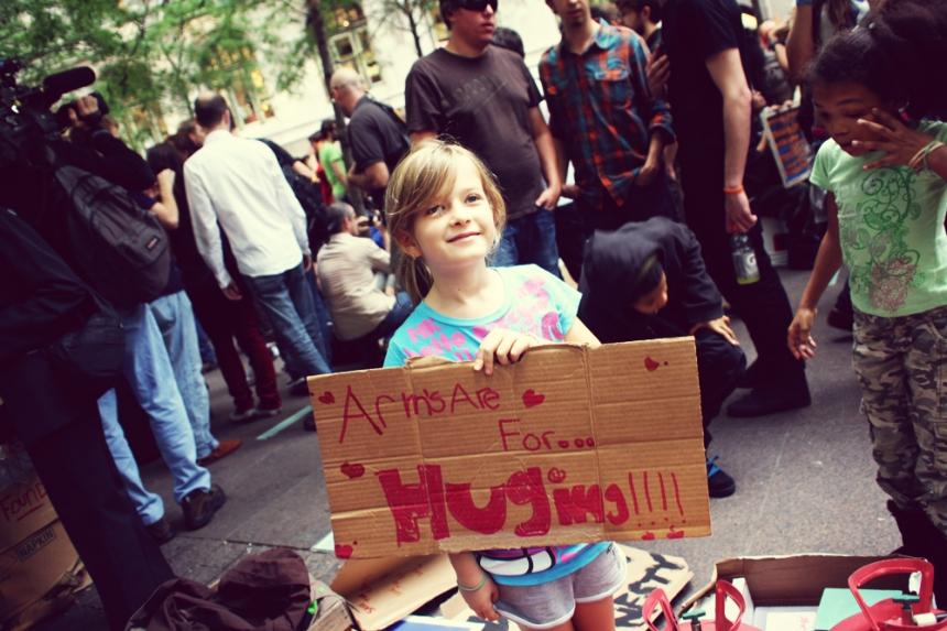 occupywallst_erezavissar011