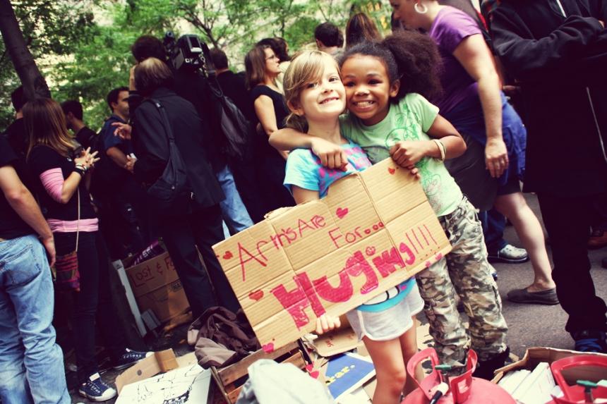 occupywallst_erezavissar012