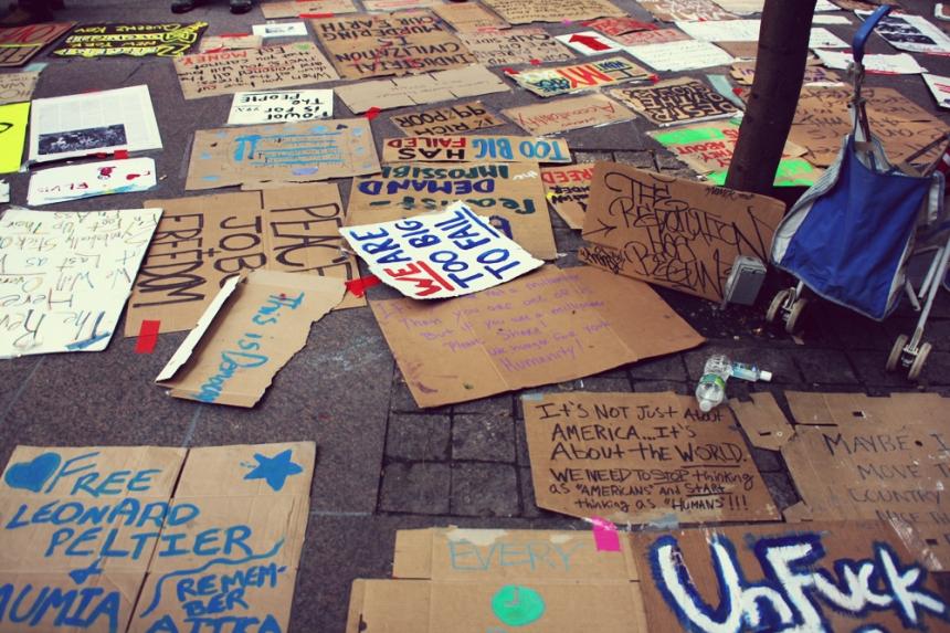 occupywallst_erezavissar013