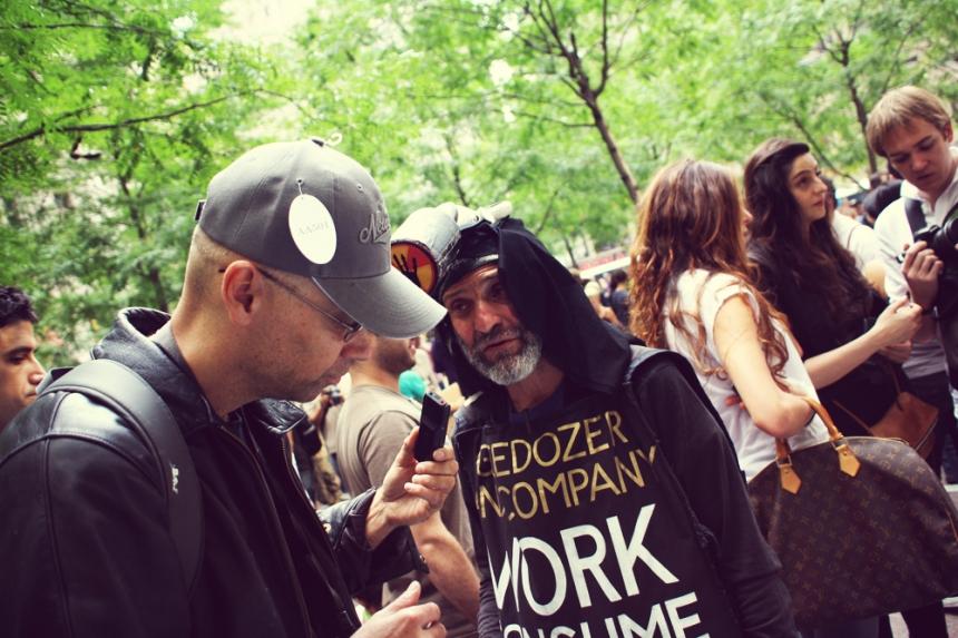 occupywallst_erezavissar014