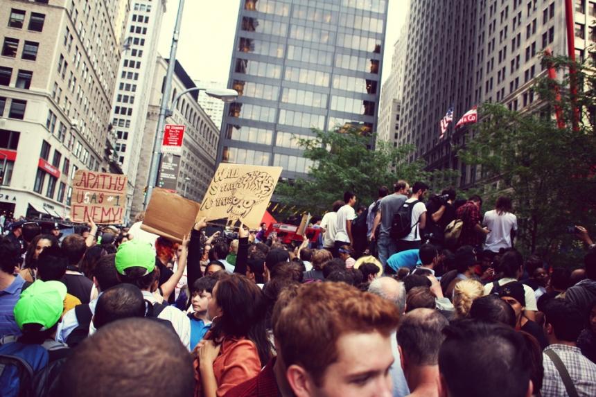 occupywallst_erezavissar015