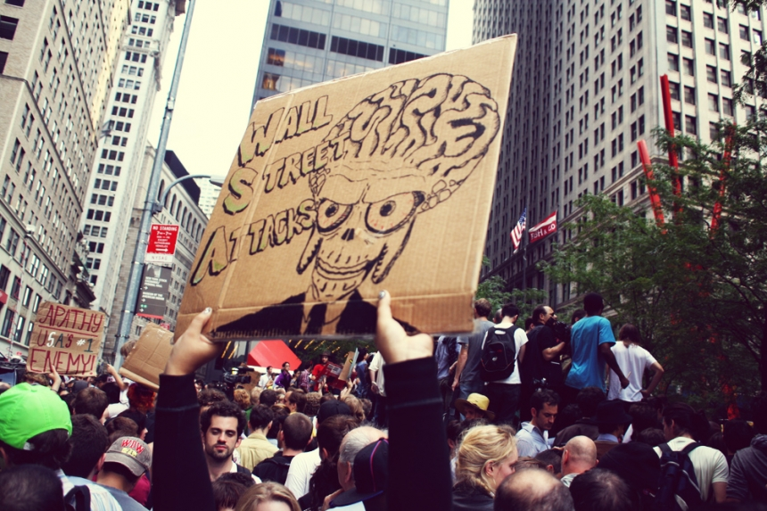 occupywallst_erezavissar016