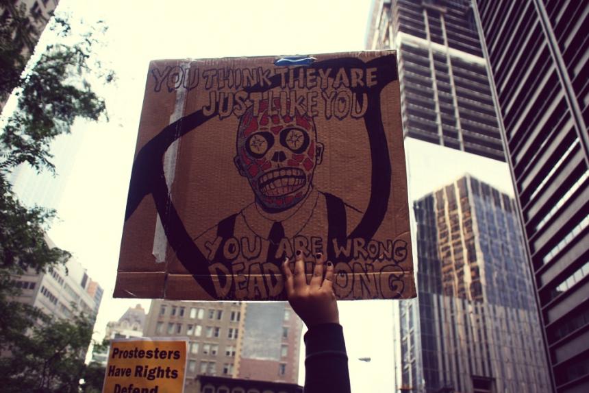 occupywallst_erezavissar017