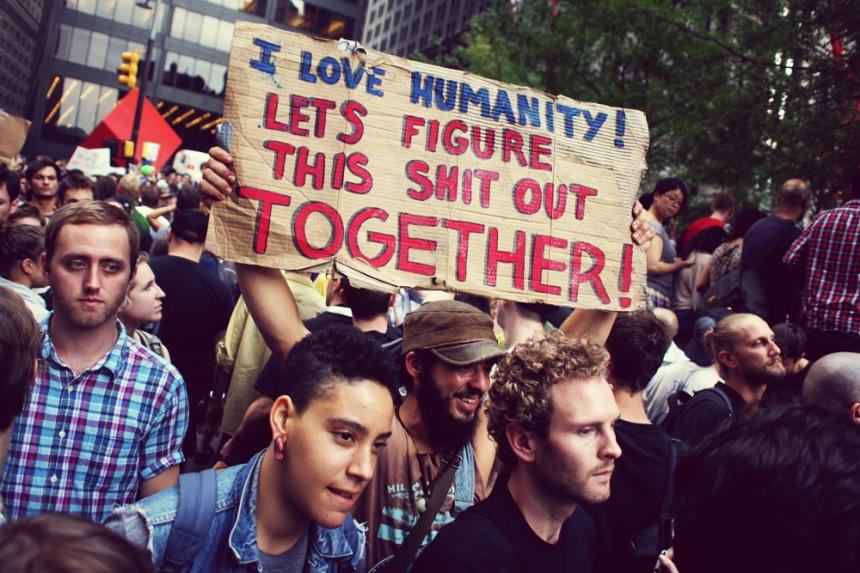 occupywallst_erezavissar018