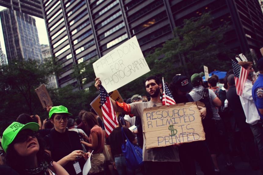 occupywallst_erezavissar022