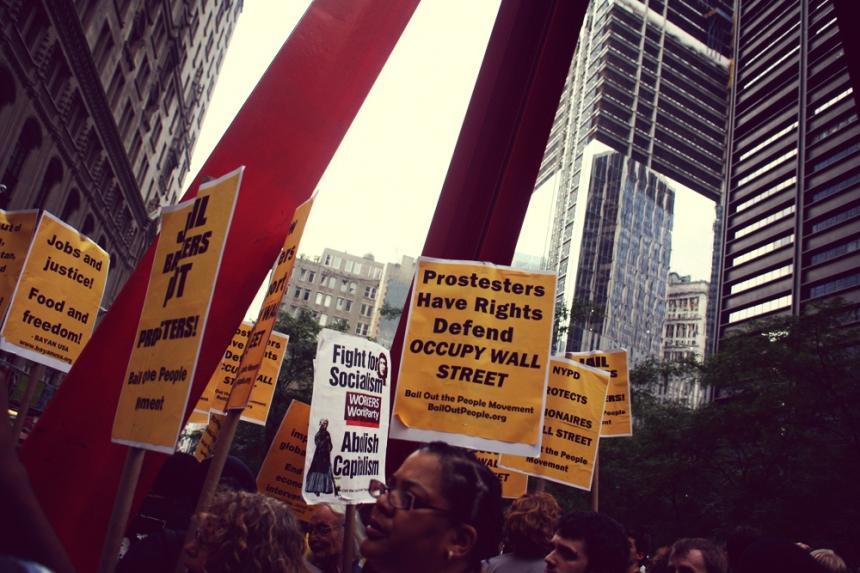 occupywallst_erezavissar023