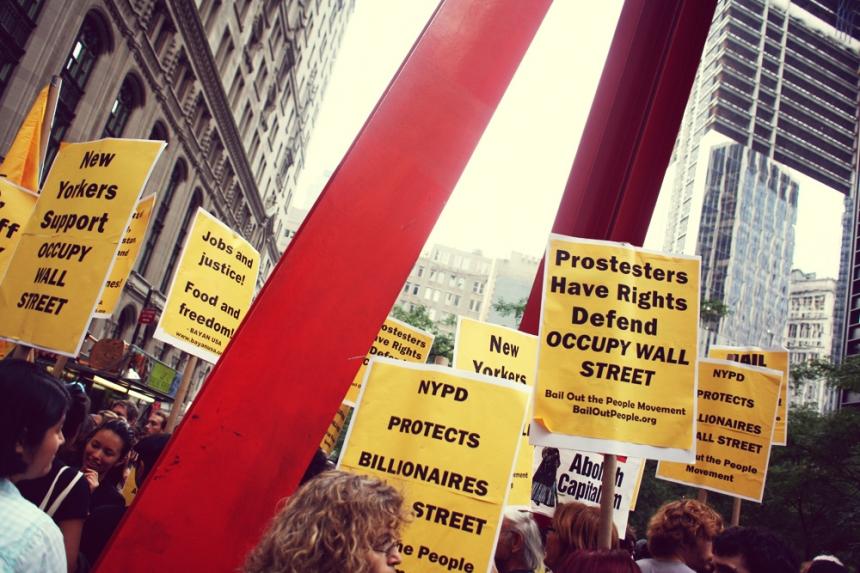 occupywallst_erezavissar024