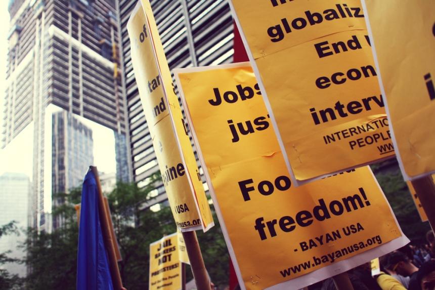 occupywallst_erezavissar025