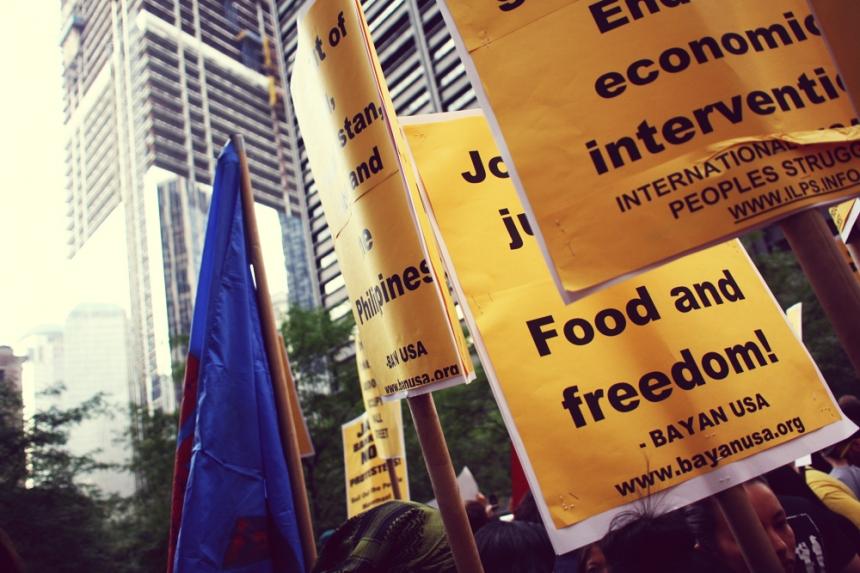 occupywallst_erezavissar026