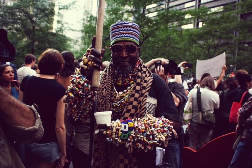 occupywallst_erezavissar028