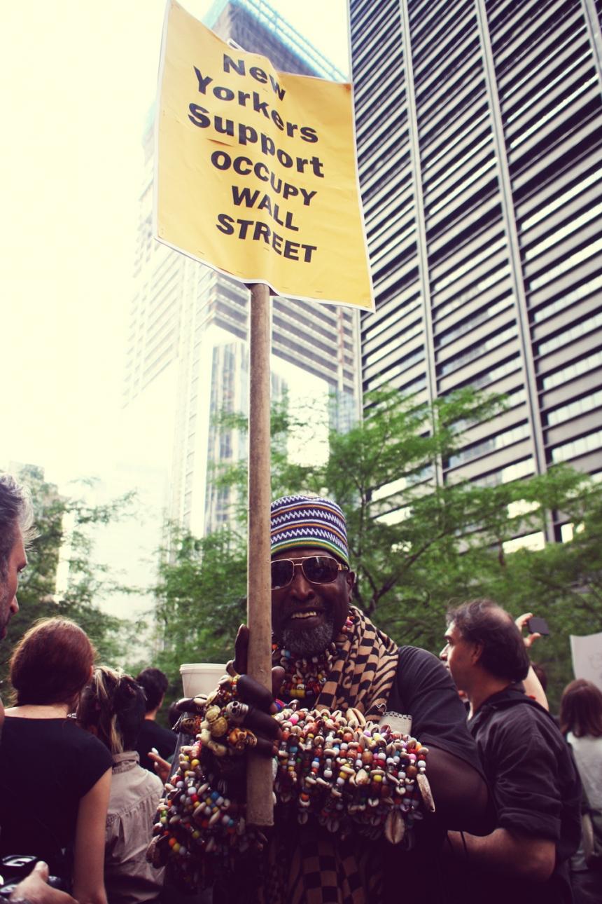 occupywallst_erezavissar029