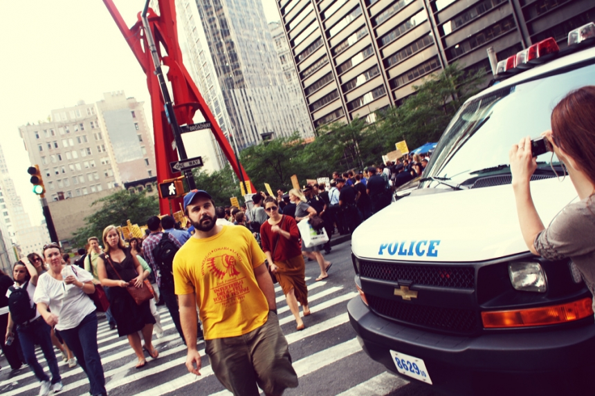occupywallst_erezavissar030