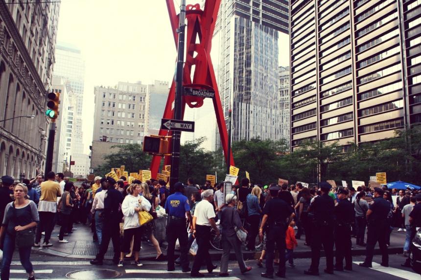 occupywallst_erezavissar032
