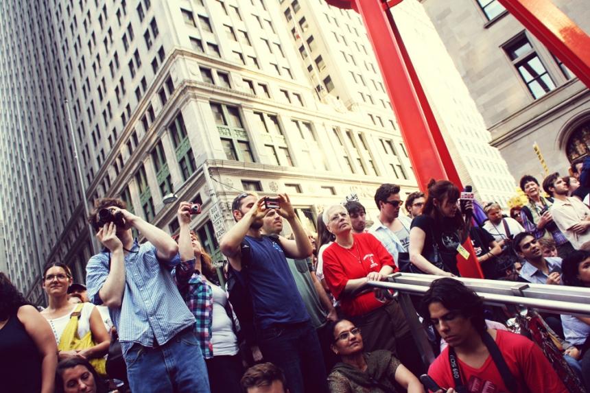 occupywallst_erezavissar035