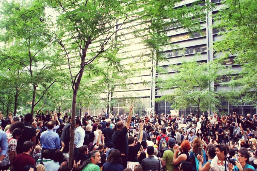 occupywallst_erezavissar036