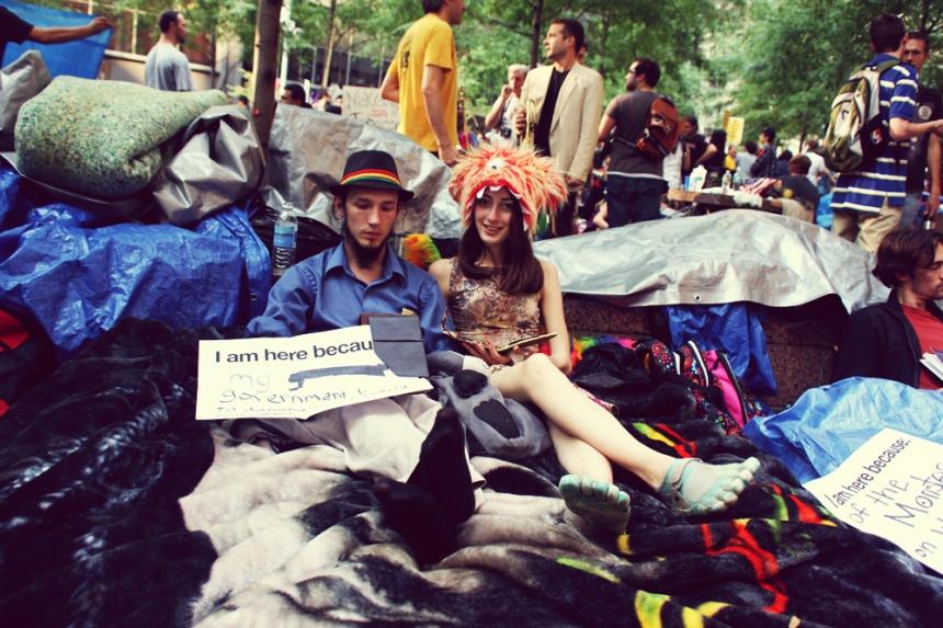 occupywallst_erezavissar038