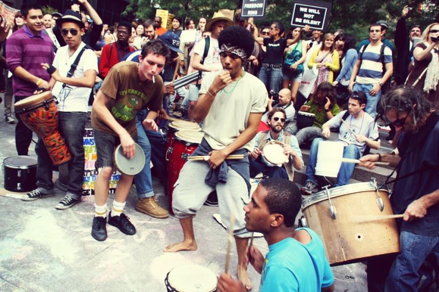 occupywallst_erezavissar041
