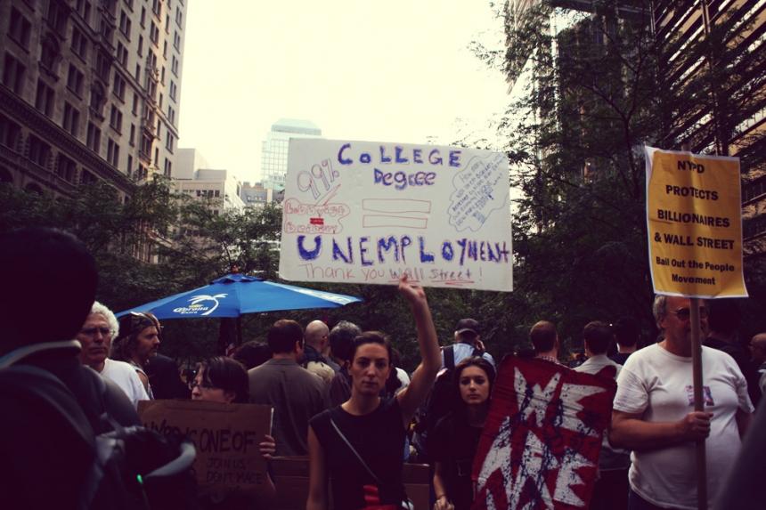 occupywallst_erezavissar046