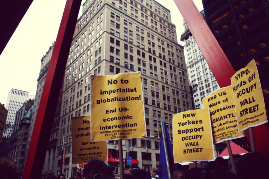 occupywallst_erezavissar047