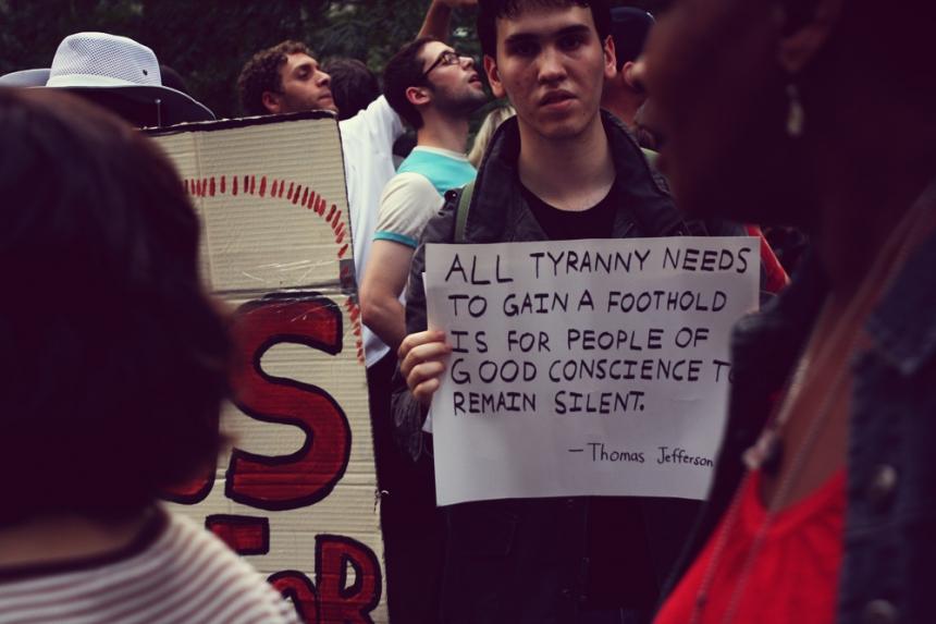 occupywallst_erezavissar048