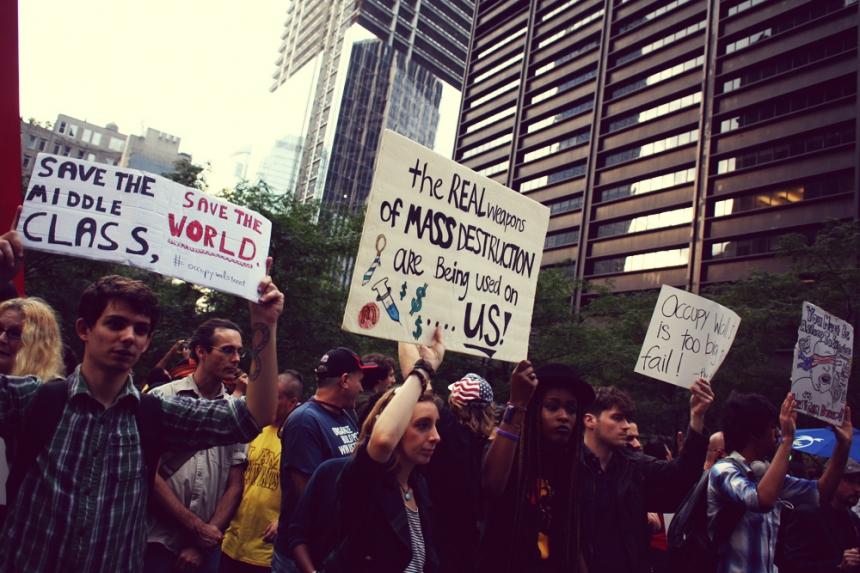 occupywallst_erezavissar050