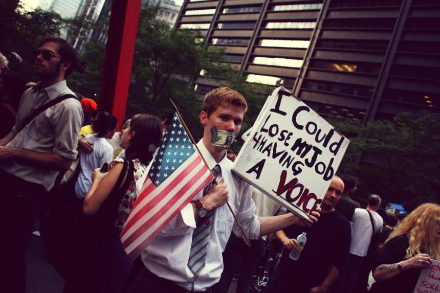 occupywallst_erezavissar051