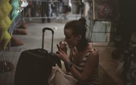 maria_minerva_rezzie_032
