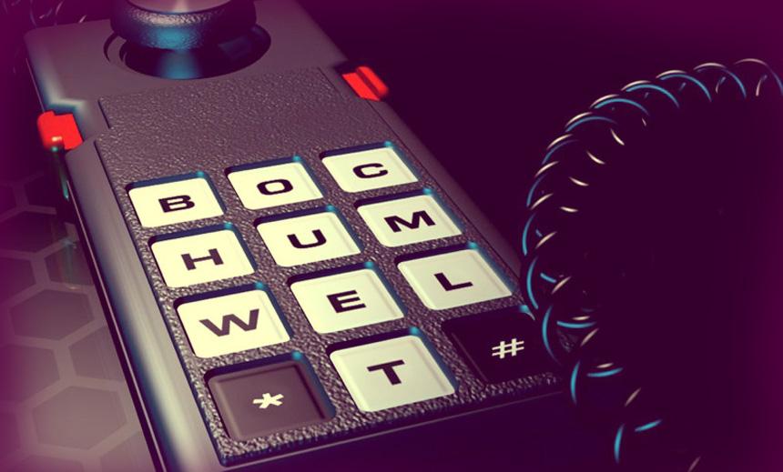 bochum welt – radiopropulsive