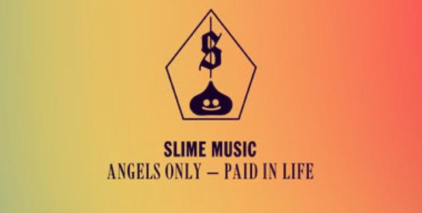 elite gymnastics – slime crown