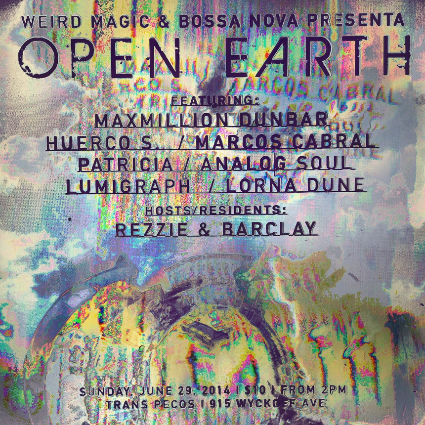 OPN-EARTH-1