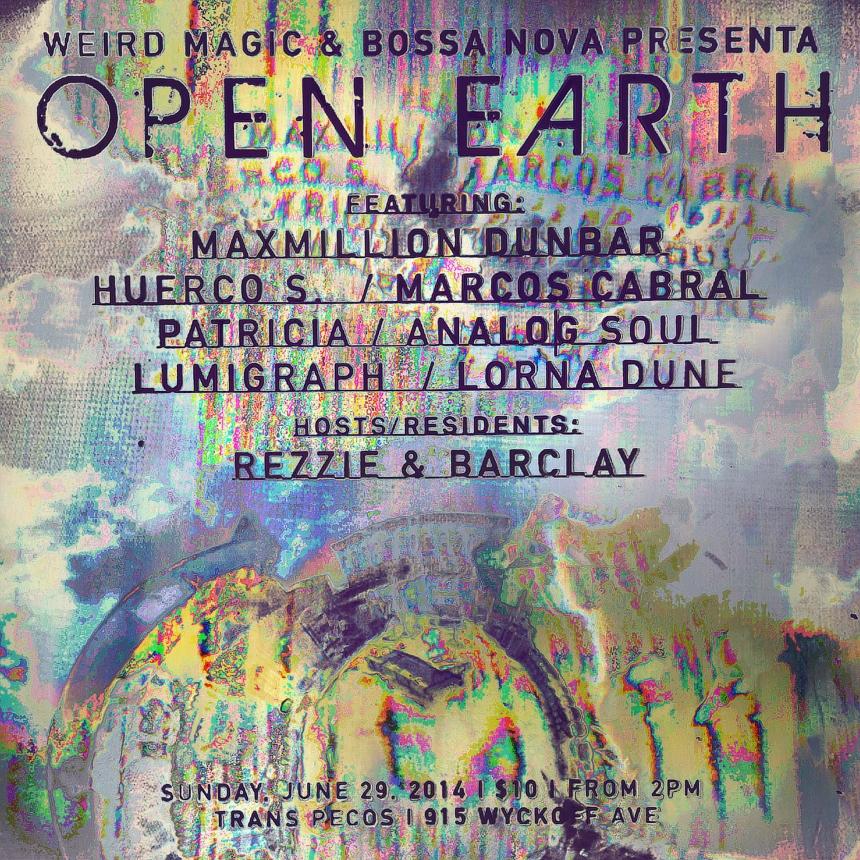 OPN-EARTH-1
